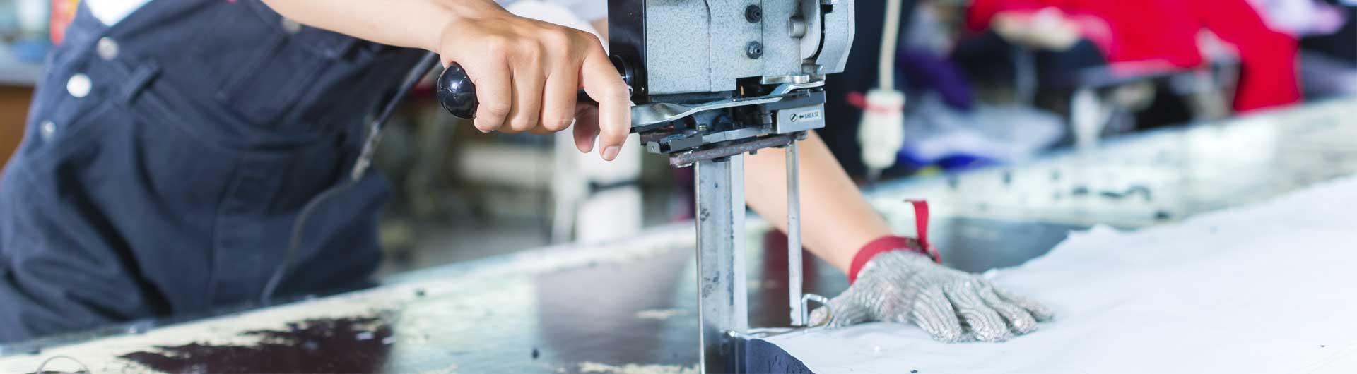 corte-textil-calidad-slide2